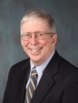 Richard Kaiser Trustee picture
