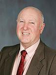 William Mirand Trustee picture